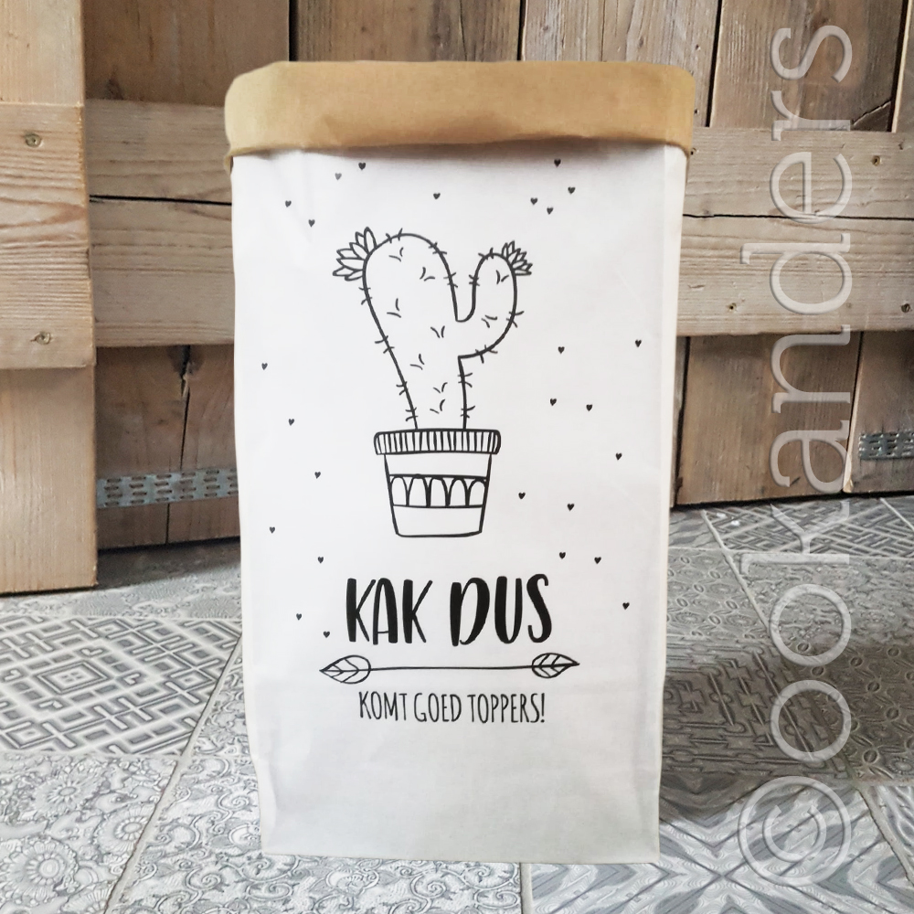 kak dus dat je weggaat | Stickers | MIRAHCREATIONS | 1000x1000