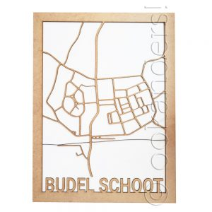 Budel Schoot