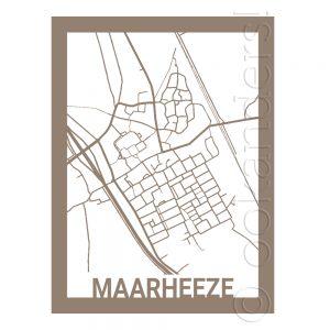 Maarheeze