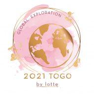 Lotte goes TOGO